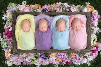 泰国试管婴儿与多胎的问题