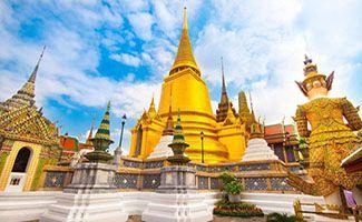 泰国试管婴儿移植后需要注意哪些事项?