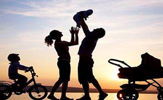 泰国试管婴儿需要注意哪些?泰国试管婴儿攻略