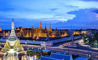 泰国试管婴儿流程安排的时间是怎么样的