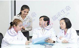 赴泰生子:泰国试管婴儿的八大优势