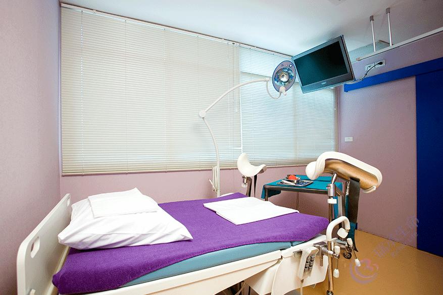 泰国威它尼医院