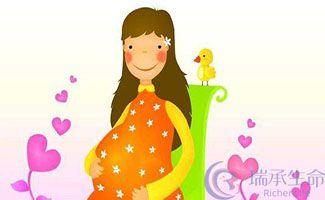 国外试管婴儿移植后注意事项