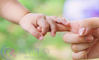 提高试管婴儿成功率的几种方法你做到了吗?