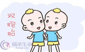 赴泰生子:泰国试管婴儿能生双胞胎吗