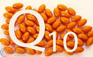 泰国试管婴儿的辅酶Q10作用是什么