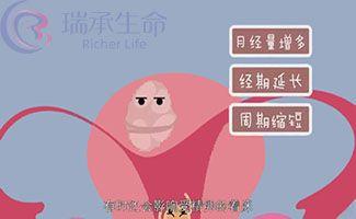 子宫肌瘤能通过泰国试管婴儿怀上孩子吗?