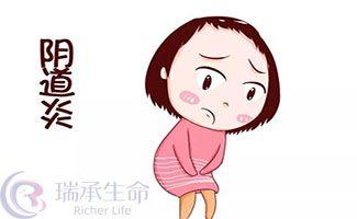 阴道炎症对于进行试管婴儿有没有影响?