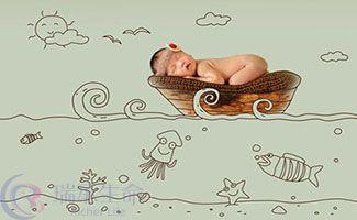 40多岁高龄女性试管婴儿成功率有多高?