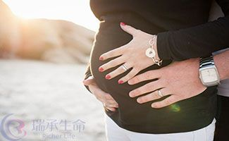 为什么女性进行试管婴儿要尽早?