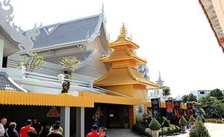 炎热的天气会对泰国试管婴儿成功率产生影响吗?