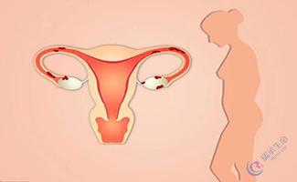 泰国试管婴儿过程会很痛苦吗?