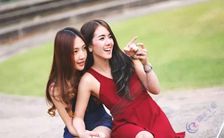 泰国成为亚洲首个同性婚姻合法化国家——同性试管婴儿