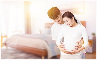 高龄女性去泰国进行试管婴儿应该注意这几点!