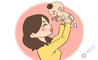 提高试管婴儿成功率的那些技巧你知道多少?