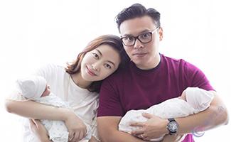 42岁失独家庭能做供卵试管婴儿吗?