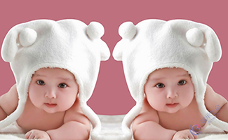 北京35岁夫妻为求龙凤胎,赴泰进行试管婴儿并成功好孕