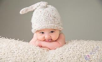 去泰国做试管婴儿的流程——促排卵
