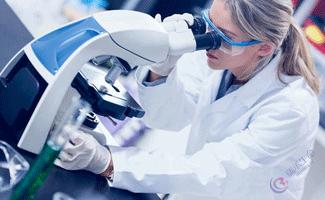 泰国三代试管婴儿可筛查125种遗传疾病