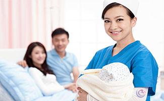 子宫腺肌症做试管婴儿反复移植失败怎么办?