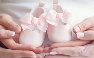 揭秘雌激素与试管婴儿之间的关系