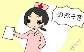 子宫切除以后做三代试管代yun成功率怎么样