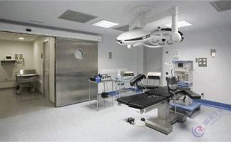 为什么正规的三甲医院试管的成功率那么低?