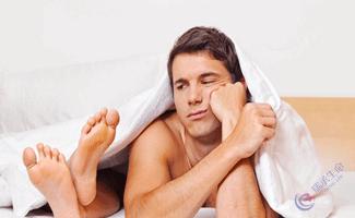 对不育症男性来说,勃锐精的辅助生育作用有多大?