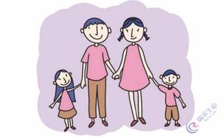 女性生育二胎的极限年龄