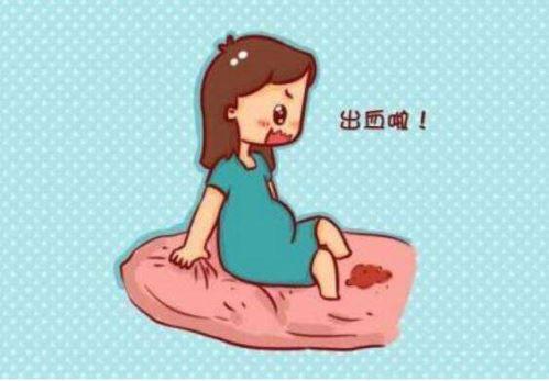 孕早期出血.jpg