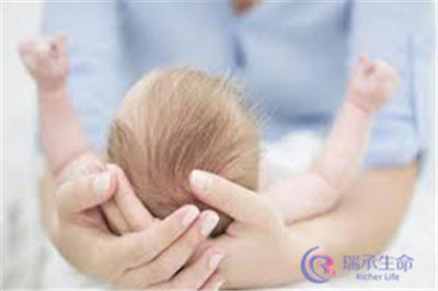 输卵管堵塞有什么症状?可以直接通过试管技术助孕吗?
