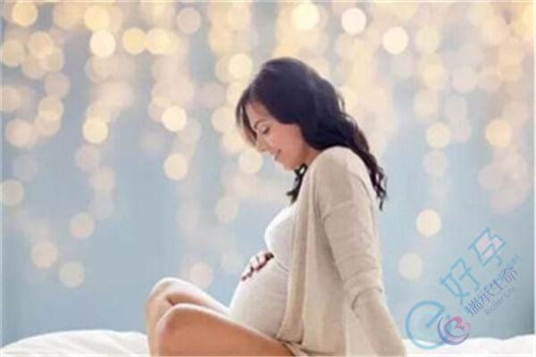 想要提高试管婴儿的成功率?这几个细节不要忽视!