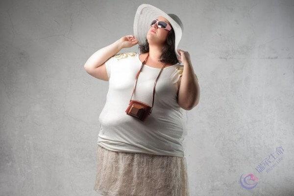 多囊卵巢综合征也不一定是要做试管婴儿的!