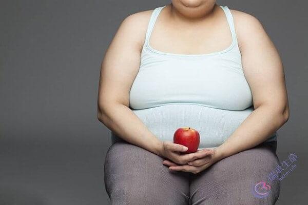 女性多囊卵巢综合征会遗传吗,如何怀上健康宝宝?