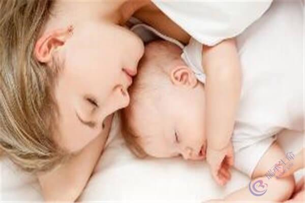 卵巢囊肿有什么症状?做试管婴儿成功率高吗?
