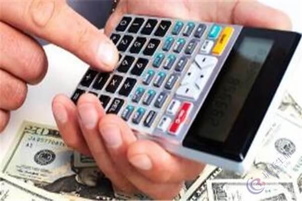 去泰国做试管需要费用大概多少?哪些因素影响到试管费用?