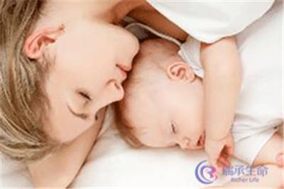 第三代试管生育健康宝宝