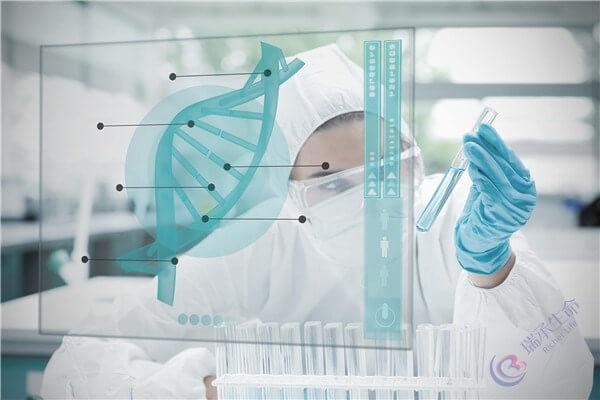胚胎染色体异常原因分析,好孕优生策略