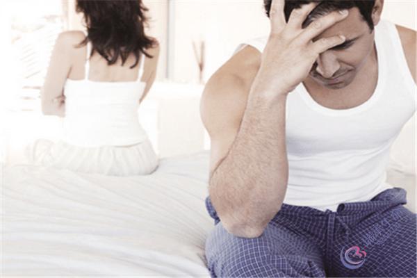 高龄男性精子质量差做泰国试管婴儿成功率高吗?