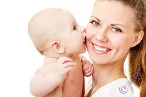 提高泰国试管婴儿成功率,客人结合自身情况合理安排时间