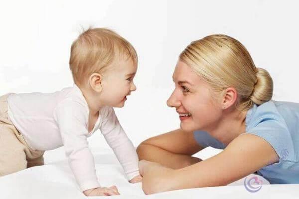 瑞承生命:正确看待试管婴儿,避免误区,提升认知