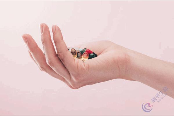 做试管婴儿前为什么要吃避孕药?
