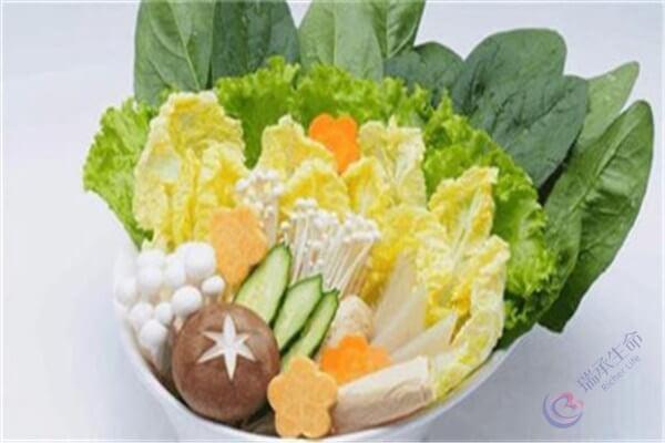 冬季备孕能吃火锅吗?这些饮食禁忌千万要注意!