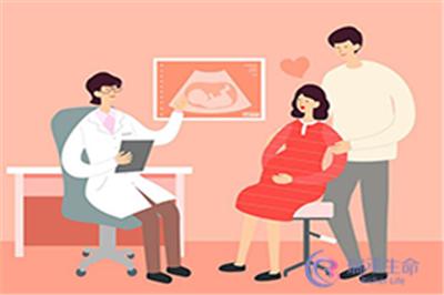 试管婴儿移植后胚胎着床有什么感觉