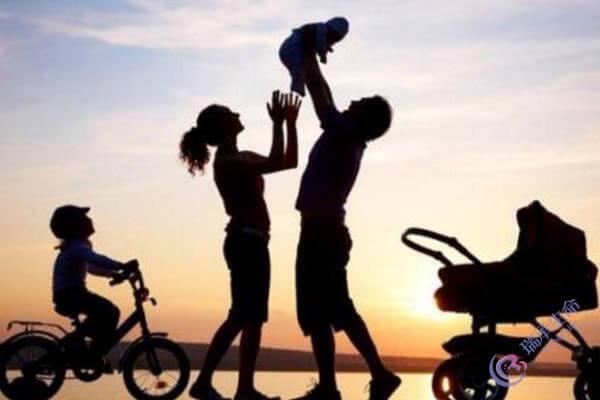 泰国做试管婴儿,这两个时间点非常重要!