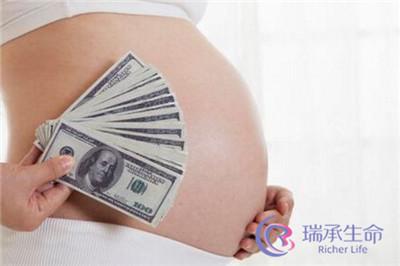 泰国三代试管婴儿的费用大揭秘!