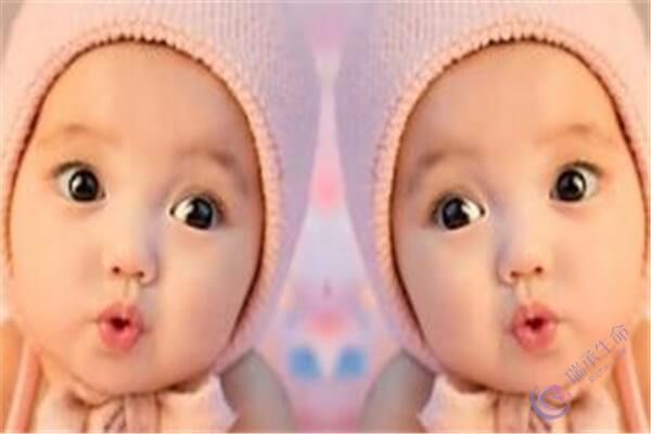 泰国试管婴儿技术如何助您一次生双胞胎?