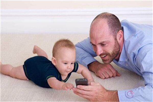 为什么会出现弱精症?弱精症怎么样生育健康的宝宝?