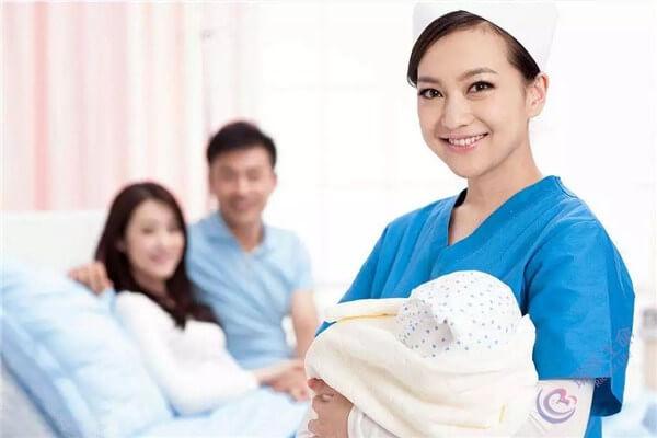 去国外做试管婴儿,为什么说泰国的性价比高?