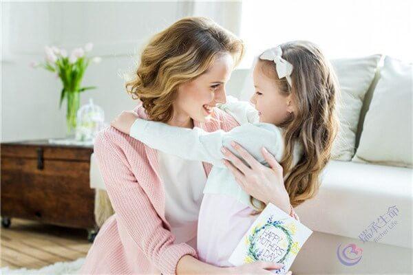 泰国做试管婴儿流程超详细介绍,每一天安排你了解了吗?